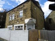3 bed End of Terrace property in Lowtown, Pudsey, Leeds