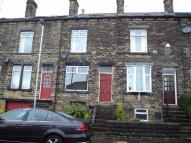 3 bed Terraced property to rent in Luther Street, Rodley...