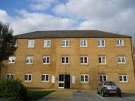 2 bed Flat to rent in Broadlands View, Pudsey...