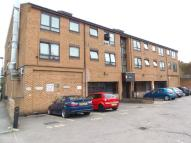 Flat for sale in Hale House, EN3