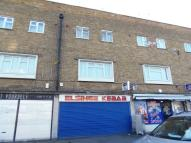 Maisonette for sale in Kempe Road, EN1