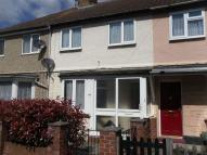 2 bed Terraced home to rent in Beaconsfield Road, EN3