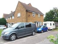 3 bed End of Terrace property in Kempe Road, EN1
