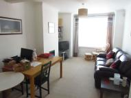 3 bedroom End of Terrace house in Sketty Road, EN1