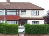 5 bedroom End of Terrace property in South Ordnance Road, EN3