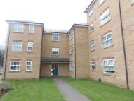 1 bed Flat to rent in Maynard Court, EN3