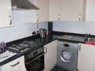 1 bed Flat to rent in Putney Road, EN3