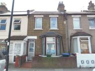 Bounces Road Terraced property to rent
