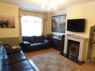 semi detached property in Meadway, EN3