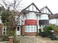 3 bed Terraced house for sale in Pasteur Gardens, N18