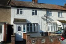 Terraced home to rent in Redlands Road, EN3