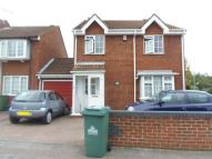 4 bed Detached home in Felton Close, EN10