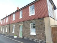 3 bed semi detached property for sale in Government Row, EN3