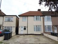 4 bedroom End of Terrace house in Greenwood Avenue, EN3