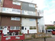 2 bed Maisonette in Dendridge Close, EN1