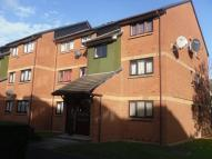 1 bed Flat to rent in Maltby Drive, EN1