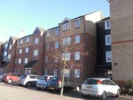 2 bed Flat in Webley Court, EN3