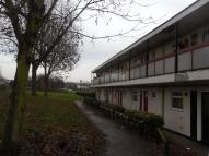 1 bed Flat in Newhall Court, EN9