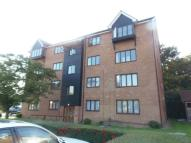 Flat to rent in Enfield