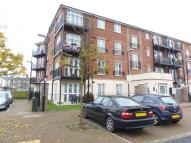 Flat for sale in Gareth Drive, N9