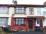 Granville Avenue Terraced property for sale