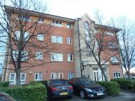 Flat for sale in Hudson Way, N9
