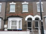 1 bed Flat in Hertford Road, N9