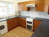 Flat for sale in Coldham Grove, EN3