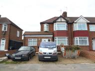 3 bedroom End of Terrace home for sale in Arbour Road, EN3