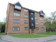 Flat for sale in Shepley Mews, EN3