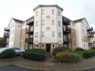 2 bedroom Apartment in Bradmore Court, EN3