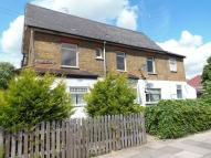 Flat for sale in Putney Road, EN3