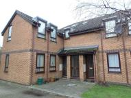 1 bed Maisonette in Osprey Mews, EN3
