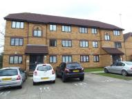 Flat for sale in Ainsley Close, N9