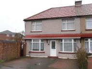 4 bedroom End of Terrace home to rent in The Brightside, EN3