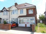 5 bed semi detached house for sale in Carterhatch Road, EN3