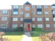 Apartment for sale in Fisher Close, EN3