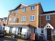 5 bedroom Terraced property for sale in Barrass Close, EN3