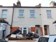 3 bedroom Terraced home in Garfield Road, EN3