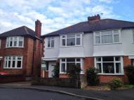 3 bedroom semi detached house for sale in St Helens Crescent...