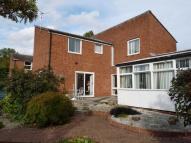 semi detached property in Greenacre, Burton Joyce