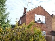 2 bedroom Detached property for sale in Main Street, Burton Joyce