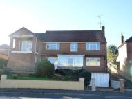 5 bedroom Detached house to rent in Foxhill Road, Carlton