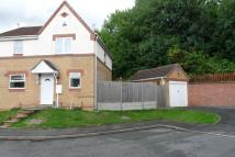semi detached property in Claygate, Carlton