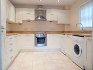 2 bedroom Apartment for sale in Shaftesbury Avenue...