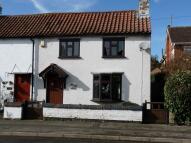 2 bed Cottage for sale in Main Street, Burton Joyce