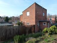 3 bedroom End of Terrace property to rent in Whiteacre, Burton Joyce