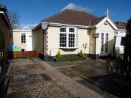 Detached Bungalow for sale in Parkdale Road, Nottingham