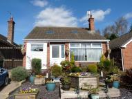 Detached Bungalow for sale in Bulcote Drive...