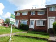 3 bed Terraced house for sale in Featherstone Close...
